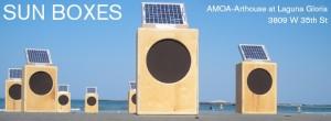 SUN-BOXES-FB