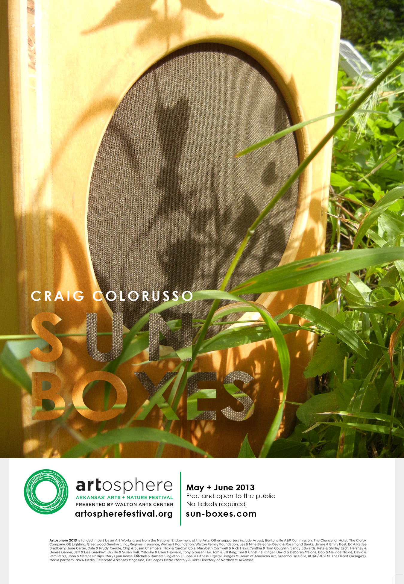 http://www.craigcolorusso.com/wp-content/uploads/2013/05/SunBoxes_Postcard_Front1_Option2.jpg