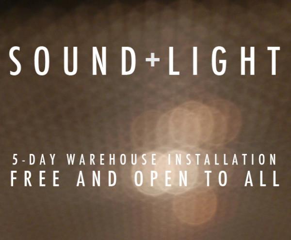 SOUNDandLIGHTweb-600x496